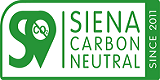 Alleanza Territoriale Carbon Neutral
