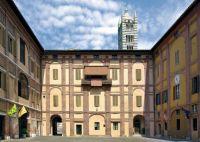 Palazzo-del-Governo-il-Cortile