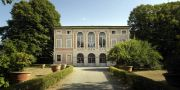 Villa-Parigini-esterno-2